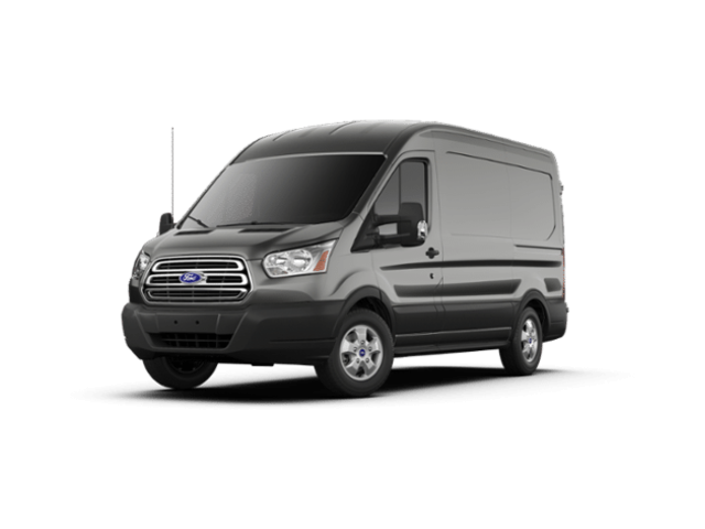 2019 Ford Transit Commercial Cargo Van Commercial-truck For Sale in Atlanta, GA